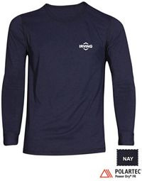 Long Sleeve Spring T-Shirt (DW5PD5)