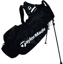 Ascend Stand Bag - Taylor Made (N23566)