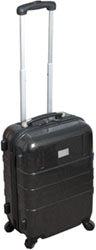 "20"" Roller Luggage (RB8653)"