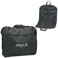 Garment Bag (PL951)