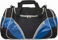 "Ision 20"" Duffle Bag (SP5773)"
