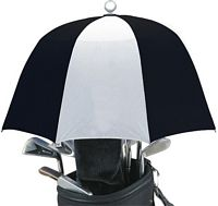 Golf Bag Umbrella (UG211)