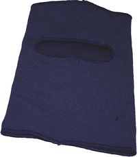 Dentec Pull Over Liner Navy (1070110NBFLR)