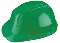 "Mont-Blanc Safety Hard Hat Type 2 - ""Sure-Lock"" Ratchet (HP542R-04)"