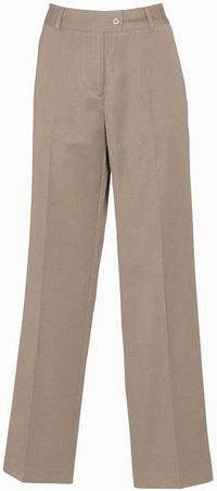 Ladies' Detroit Pant (BS10320)