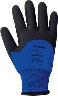 Glove Cold Grip (NF11HD)