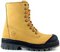 Dynamic Safety Boot (14080)