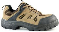 Mens Spark Safety Sneaker (31011)