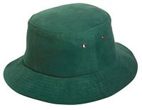 Bucket Hat (CT3870)