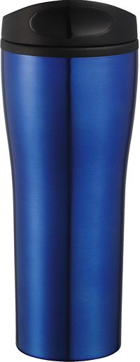 Matrix Tumbler 18oz (1623)