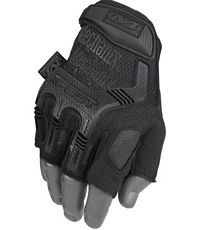 Gloves MFL-55