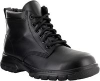 Ladies' 6 Inch Light Duty Boot (425049)