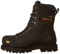 "Control 8"" Waterproof Composite Toe CSA Work Boot (P720211)"