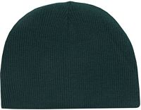 Halo Toque (167-H)
