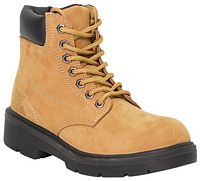 "Alice 6"" Industrial Waterproof Work Boot (50161)"