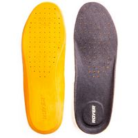 REMOVABLE INSOLE - R-LITE (VF001)