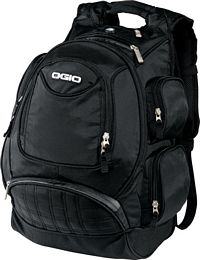 OGIO Metro Backpack (711105)