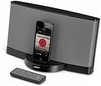 Bose Sound Dock Series III (310583-113)