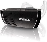 Bose Bluetooth Headset Series II (347-592-2110)
