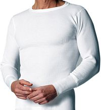 Thermal Undershirt (2513)