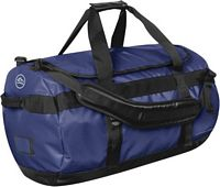 Atlantic Waterproof Gear Bag (GBW-1L)