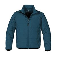 Men's Fiberloft Jacket (PFJ-2)