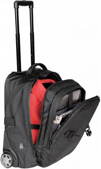 Aviator Wheeled Carry-on (CWD-1)