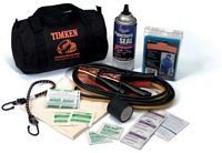 Auto Safety Kit (97-103XP)