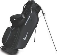 Nike Sport Lite Golf Bag (BG0343)