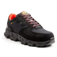 Men's Timberland Pro Shoes (A16N1)
