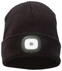 Mighty LED Knit Toque (36109)