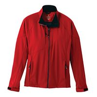 Women's Tunari Softshell Jacket (92932)