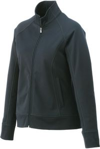 Women's Okapi Knit Jacket (98117)