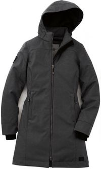 Women's Northlake Roots73 Insulated Softshell Jacket (99407)
