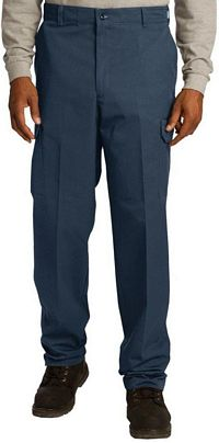 Men's Industrial Cargo Pants (PT88)