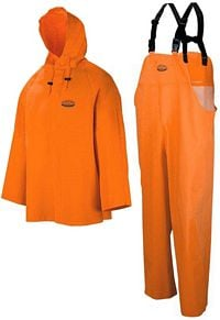 Hurricane Rainwear (801R)