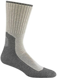 At Work DuraSole Pro 2 Pack Socks (S1349)